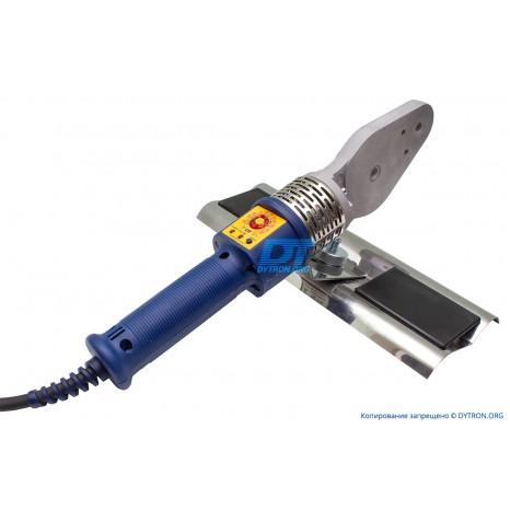 Сварочный комплект DYTRON SP-4a 850W TraceWeld PROFI blue