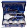 Сварочный комплект DYTRON SP-4a 1200W TraceWeld PROFI blue (63-110)