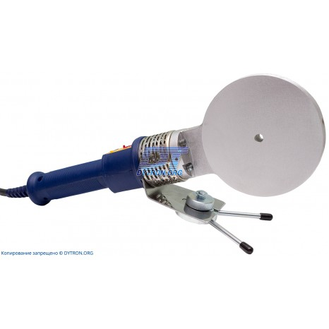 Сварочный аппарат DYTRON Polys P-4a 1200W TraceWeld SOLO