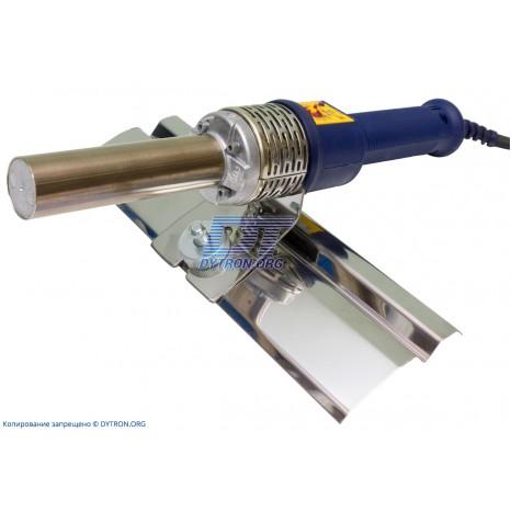 Сварочный комплект DYTRON SP-4a 650W TraceWeld STANDARD blue