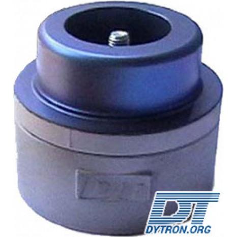 Парные сварочные насадки с синим тефлоном DYTRON