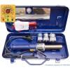Сварочный комплект DYTRON SP-4a 650W TraceWeld MINI blue