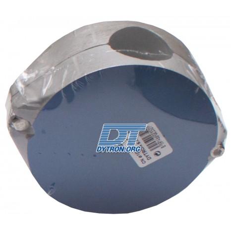 Колодочная насадка для стыковой сварки DYTRON Plate 100