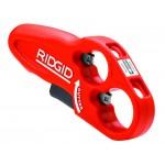 Труборез для пластиковых труб Ridgid P-TEC 3240