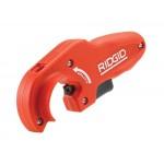 Труборез для пластиковых труб Ridgid P-TEC 5000