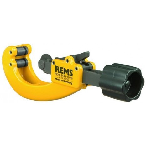 Труборез ручной для пластиковых и металлопластиковых труб Rems RAS P 10-40