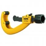 Труборез ручной для пластиковых и металлопластиковых труб Rems RAS P 50-110