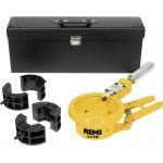 Труборез-фаскосниматель для пластиковых труб Rems Cut 110 P