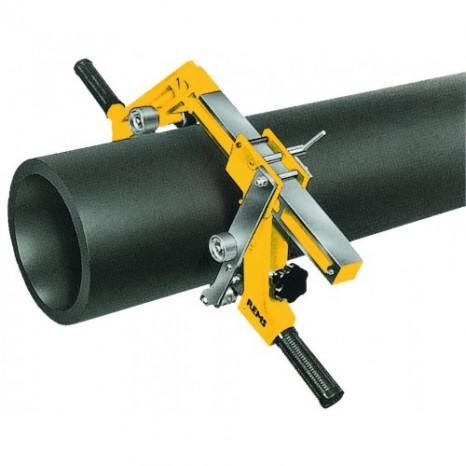 Труборез ручной для пластиковых и металлопластиковых труб Rems RAS P 180-315