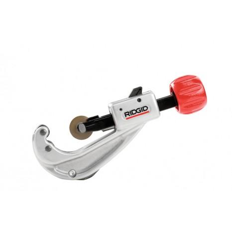 Труборез для металлопластиковых труб Ridgid 151-ML
