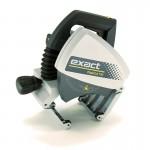 Электрический труборез Exact PipeCut 170 System