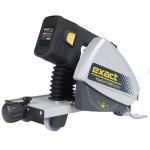 Труборез электрический Exact PipeCut V1000 System
