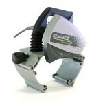 Электрический труборез Exact PipeCut 220E System