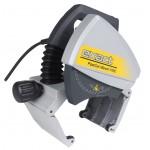 Электрический труборез-фаскосниматель Exact PipeCut+Bevel 170E System