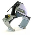 Труборез электрический Exact PipeCut 360E System