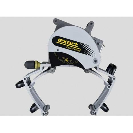 Пневматический труборез Exact AIR360 System