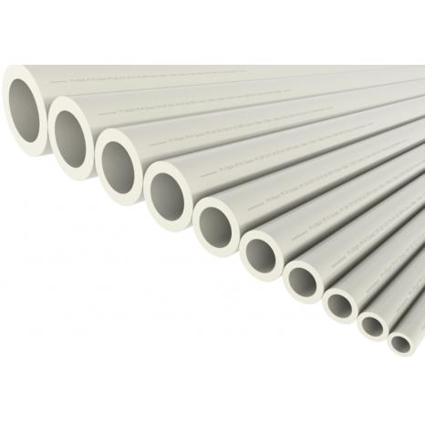 Труба полипропиленовая PN16 FV-Plast