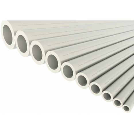 Труба полипропиленовая FV-Plast PN10