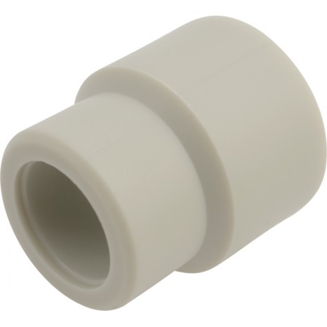 Полипропиленовая редукция внутренняя/наружная FV-Plast