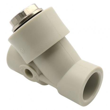 Обратный клапан FV-Plast
