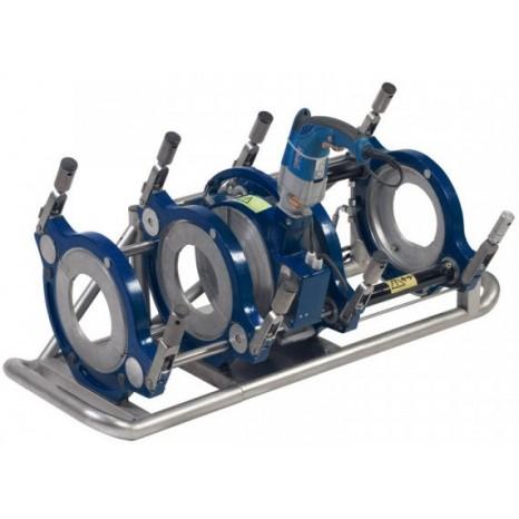 Гидравлический сварочный аппарат DYTRON STH 315