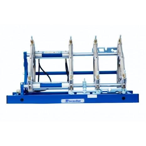 Гидравлическая машина Tecnodue PT-200 (Низкая степень автоматизации)