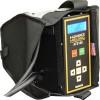 Аппарат для электромуфтовой сварки труб Advance Welding ATS180