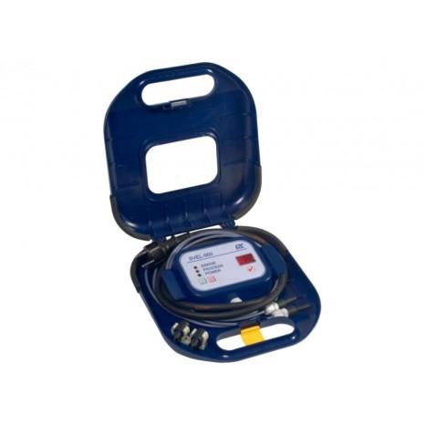 Сварочный аппарат Dytron SVEL 950