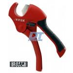 Ножницы для пластиковых труб Virax PC 32