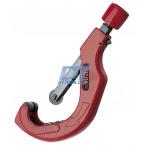 Труборез роликовый телескопический Virax 50 - 110 мм