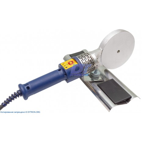 Сварочный комплект DYTRON SP-4a 1200W TraceWeld PROFI blue (50-110)
