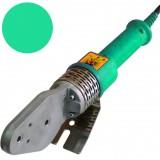 Сварочные аппараты серии P-1 (термостат)